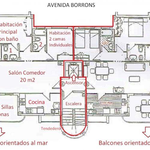 Galería Menú-13